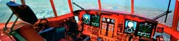 Indra to Deliver 7 New Simulators to the Spanish Army