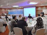 Oman Air Discusses Expansion Plans