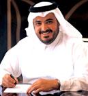 Air Arabia Posts $13.8m Q2 Net Profit