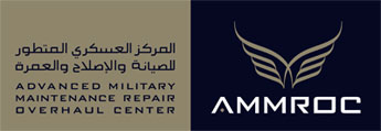 AMMROC Wins UAE Armed Forces Contract