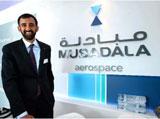 Boeing & Mubadala Aerospace in New Strategic Agreements