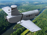 Cassidian & Rheinmetall Form UAE Joint Venture