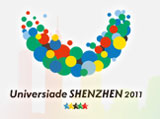 Cassidian's TETRA at the 26th World University Games