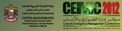 Crisis & Emergency Management Conference (CEMC 2012)
