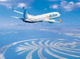 Flydubai Joins New Emirates-CAE Training Center