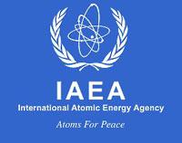Kuwait Welcomes IAEA