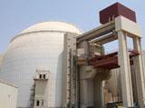 No Evidence Iran Planning a Nuke Bomb