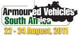South Africa at Defense IQ's Armored Vehicles Industry