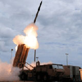 UAE Reduces $7bn Thaad Purchase
