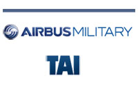 Airbus Military, TAI to Establish Joint Company in Turkey