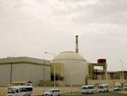IAEA: Iran Doubled its Nuclear Capacity