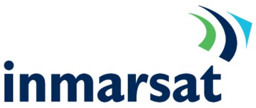 Inmarsat Approves GateHouse Waveform SDR