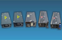 ITT Exelis to Produce RF Countermeasures for US Navy F/A18