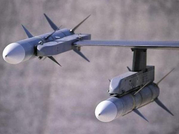 Oman Requests F-16 A/C Weapon Systems