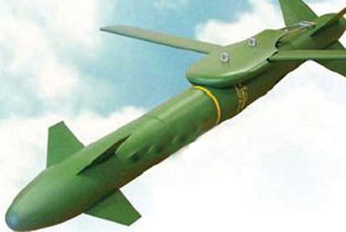 Tawazun, Denel to Develop Guided Weapons Systems in UAE