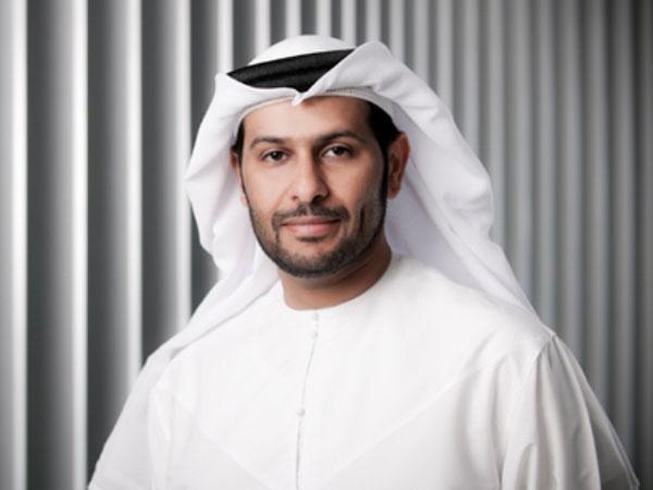Saab, Tawazun to Create UAE-Based Radar Company