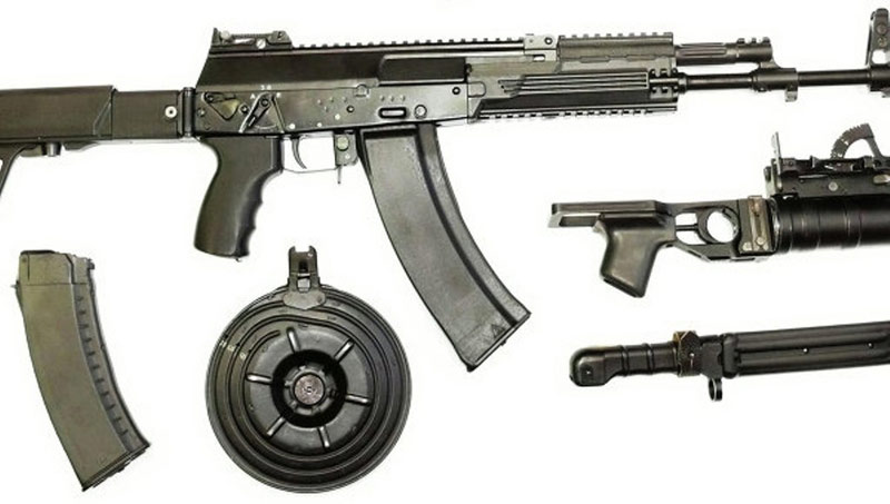 trials-for-new-kalashnikov-ak-12-to-begi