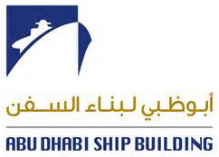 ADSB to Build 2 Combat Ships for UAE Armed Forces
