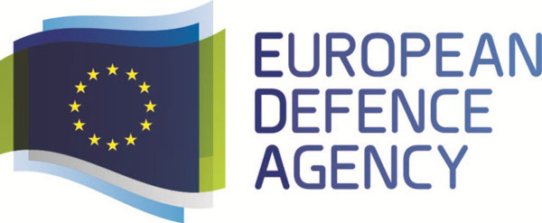 European Defence Agency's Defence Data 2011