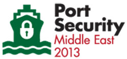 Oman to Host First Port Security Conference