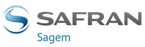 Vysokotochnye Kompleksy & Safran Sign Agreement