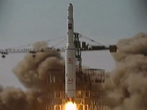 Fears that North Korea May Conduct 4th Nuclear Test