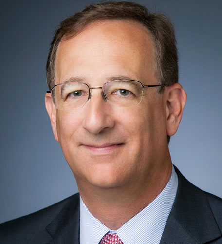 John Pranzatelli Named President & CEO of MBDA Inc.