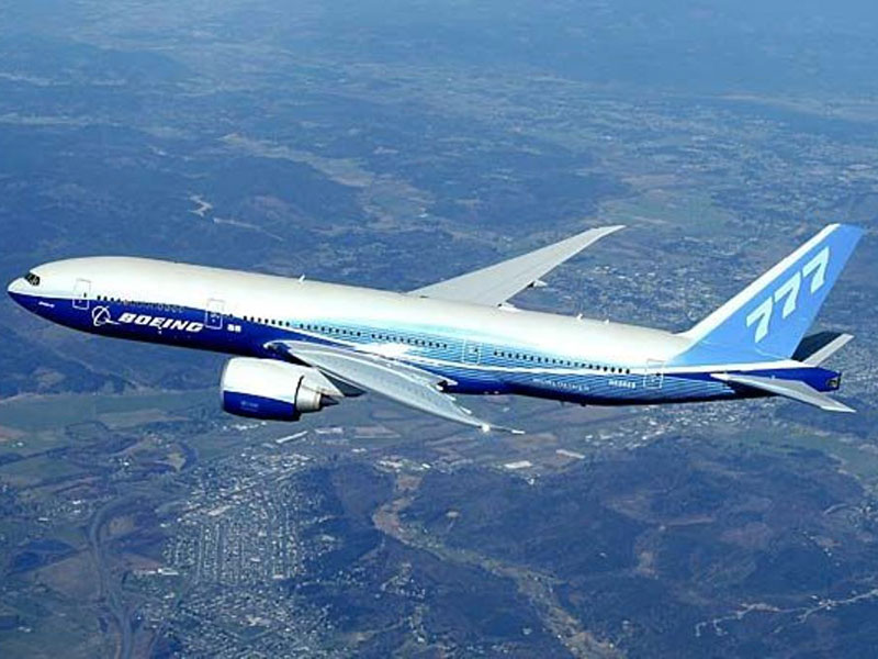 boeing job placement violations