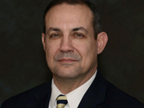 Northrop Grumman Names New Communications Directors