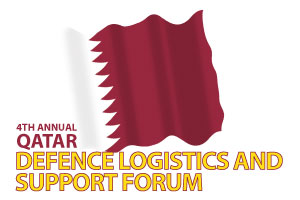 The 4th Annual Qatar Defence Logistics and Support Forum