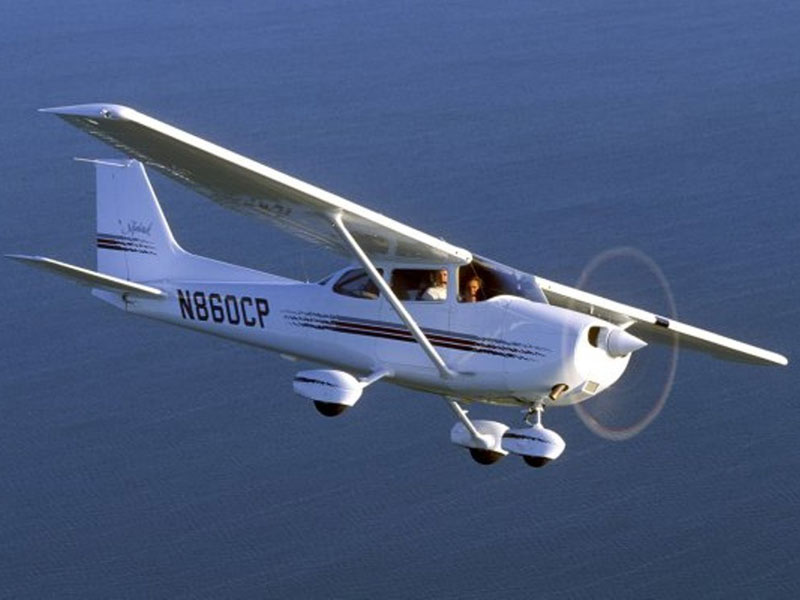 US to Supply Lebanon with Cessna & Other Support Aircraft