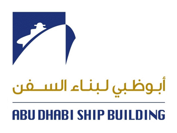 Four UAE Nationals Named to Director Positions at ADSB