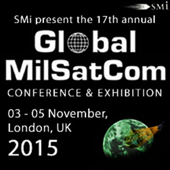 Global MilSatCom to Attract Over 400 Military Figures