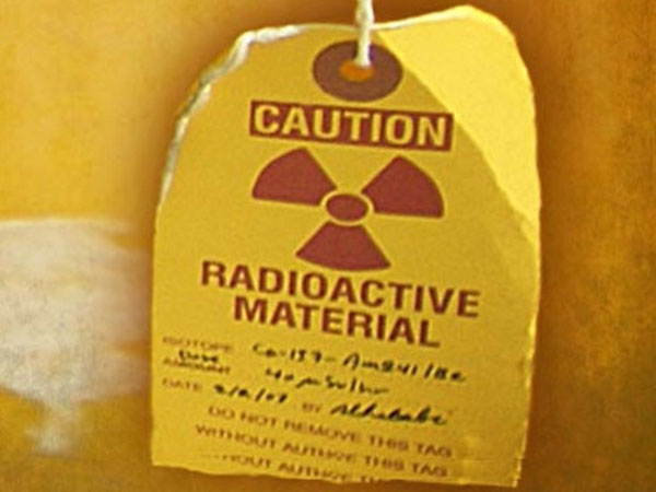 Kuwait Hosts Meeting on Nuclear & Radioactive Material