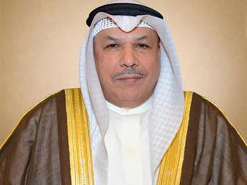 Kuwait, Pakistan Discuss Military Cooperation