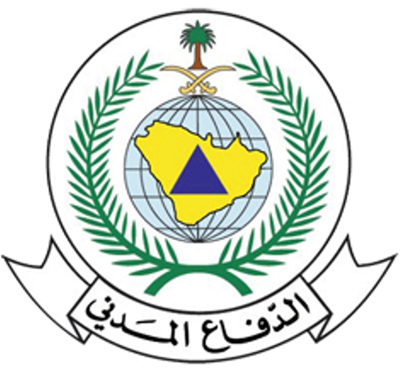 Morocco Hosts Heads of Arab Civil Defense Conference