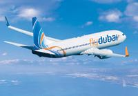 Flydubai in $350m Finance Deal