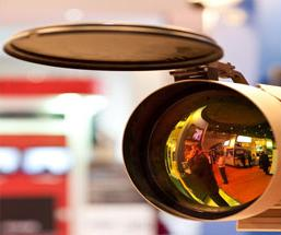 Intersec to Tackle Security Trends