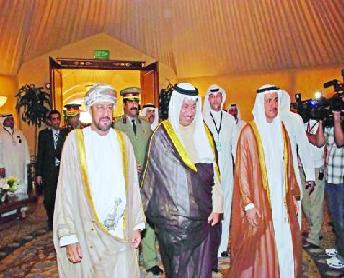 Kuwaiti Minister of Defense: Military Personnel Salary Raise