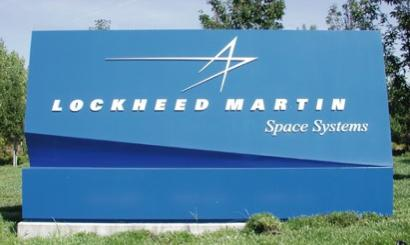 Lockheed Martin's Microwave Weapon