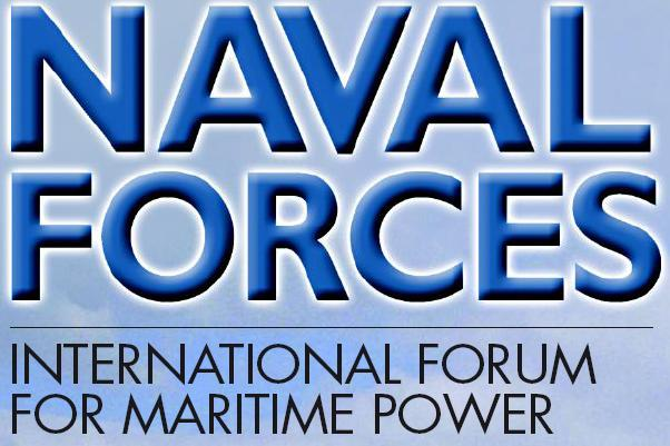 Maritime Security & Defence Conference