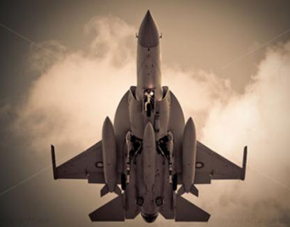 Pakistan Seeks Chinese Missiles