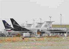RAK Airways to Re-Launch Operations
