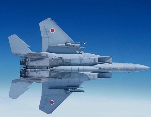 US Urged to Speed Fighter Jet Sales to Qatar, Kuwait, Bahrain