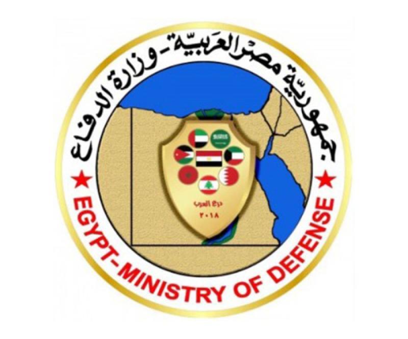 'Arab Shield 1' Joint Drills Kick Off in Egypt