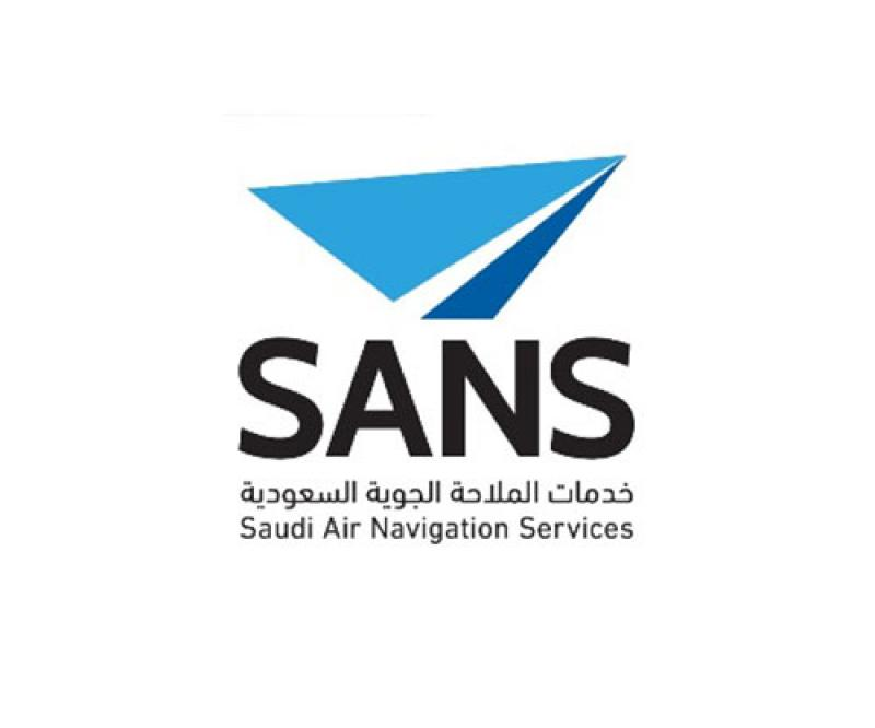 Appointment of First Batch of Saudi Female Air traffic Controllers