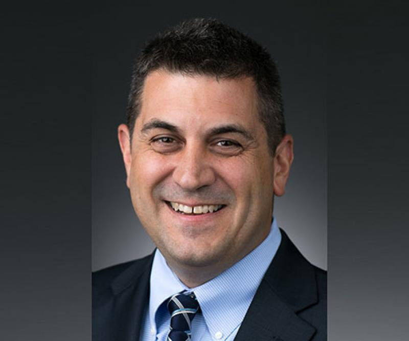 CAE Names Todd Probert Group President, Defence & Security