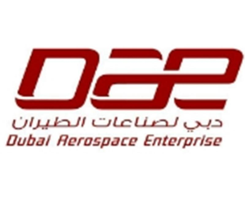 DAE Receives Aviation 100 M&A Deal of the Year Award
