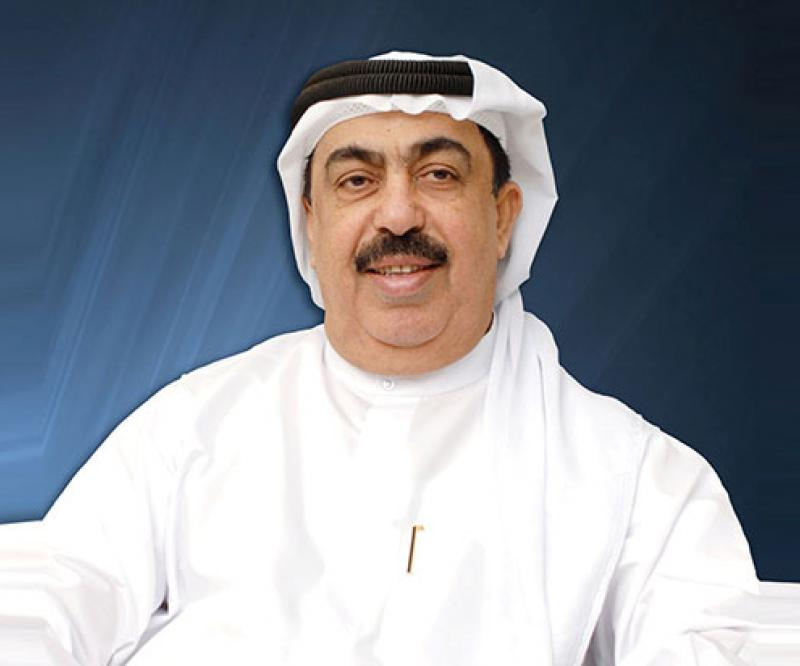 Dubai to Host 3rd Edition of ATC Forum in June