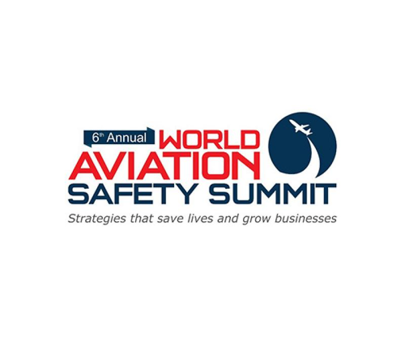 Dubai to Host World Aviation Safety Summit